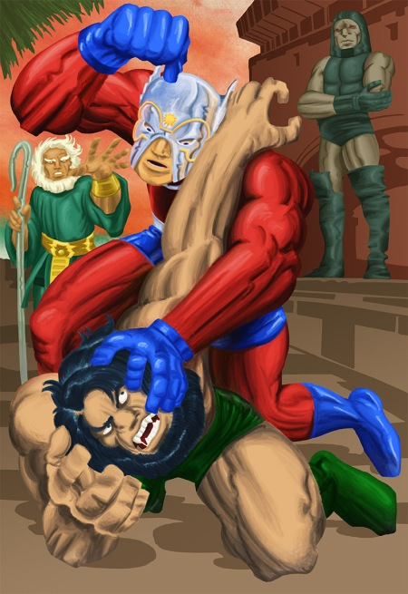 orion_vs_kalibak_overpaint_web